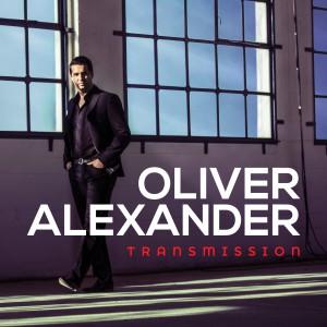OliverAlexander_Transmission_Digi